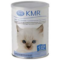 Pet AG - KMR Milk Replacer for Kittens - 12 oz