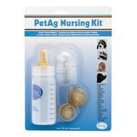 Pet AG - Animal Nurse Kit - 4 oz