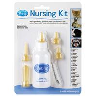 Pet AG - Animal Nurse Kit - 2 oz