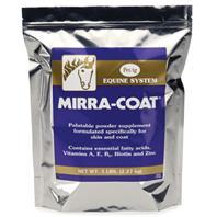 Pet AG - Mirra-Coat Powder - 5 Lb