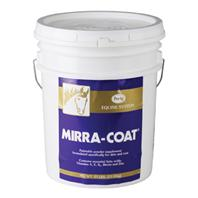 Pet AG - Mirra-Coat Powder - 25 Lb