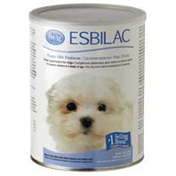 Pet AG - Esbilac Powder - 28 oz