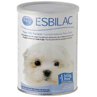 Pet AG - Esbilac Powder - 12 oz