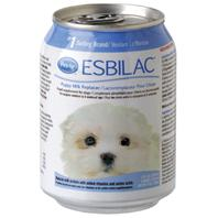 Pet AG - Esbilac Liquid - 8 oz