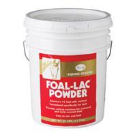 Pet AG - Foal-Lac Powder - 25 Lb