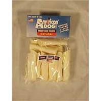 Pet Factory - USA Mini Rolls - 15 per Pack