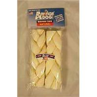 Pet Factory - USA Braids - 2 per Pack