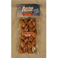 Pet Factory - USA Beef Braids - 2 per Pack