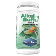 Seachem Laboratories - Alkaline Buffer - 300 Gram
