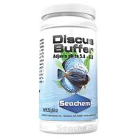 Seachem Laboratories - Discus Buffer - 250 Gram