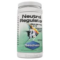 Seachem Laboratories - Neutral Regulator - 250 Gram