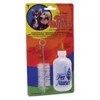Four Paws - Pet Nurser - 2 oz
