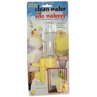 JW Pet - Silo Waterer