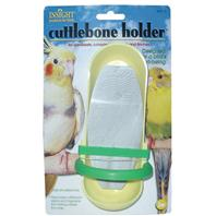 JW Pet - Cuttlebone Holder