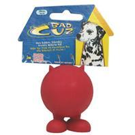 JW Pet - Bad Cuz Dog Toy - Small