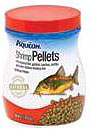 All Glass Aquarium - Aqueon Shrimp Pellets - 6.5 Ounce