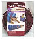 Worldwise - Twinkle Chute - Assorted