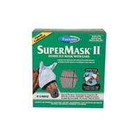 Farnam - Supermask 2 Classic With Ears - Extra Large