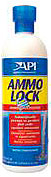 Aquarium Pharmaceuticals - Ammo Lock - 16 Ounce