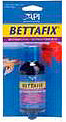 Aquarium Pharmaceuticals - Bettafix Remedy - 1.7 Ounce