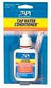 Aquarium Pharmaceuticals - Tap Water Conditioner - 1.25 oz