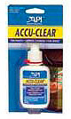 Aquarium Pharmaceuticals - Accu-Clear - 1.25 oz