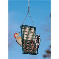Droll Yankees - Suet Double Feeder