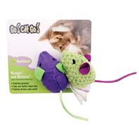 Our Pets - Bumpin  And Groovin  Toy