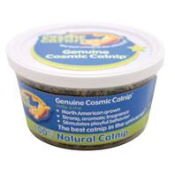 Our Pets - Cosmic Catnip Cup - 1/2 oz