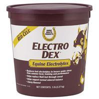 Farnam - Horse Health - Electro Dex - 5 Lb