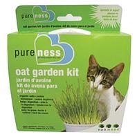Van Ness - Oat Garden Kit