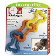 Petstages - Bone Tug - Mini