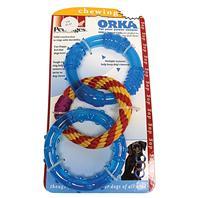 Petstages - Orka Dental Links