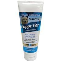 Nutri-Vet - Puppy-Vite Gel - 3 oz