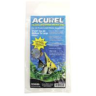 Acurel - Filter Lifeguard Media Bag - 4 X 12 Inch