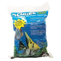 Acurel - Polyester Filter Fiber - 4 Ounce
