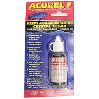 Acurel - F Water Clarifier - 25 ml