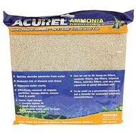 Acurel - Ammonia Reducing Infused Media Pad - 18 X 10 Inch