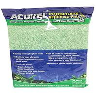 Acurel - Phosphate Reducing Infused Media Pad - 18 X 10 Inch