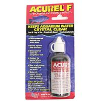 Acurel - F Water Clarifier - 50 ml