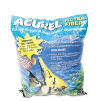 Acurel - Polyester Filter Fiber - 14 Ounce