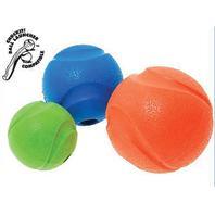 Chuckit - Fetch Ball - Assorted - Medium - 1 Pack