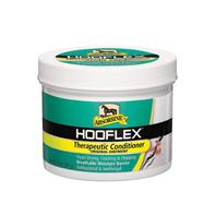 W.F.Young - Hooflex Conditioner - 25 oz