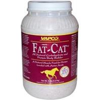 Vapco - Fat-Cat - 5 Lb