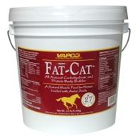 Vapco - Fat-Cat - 10 Lb