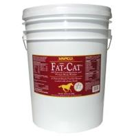 Vapco - Fat-Cat - 22 Lb