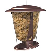 Classic Brands - Squirrel X-2 Squirrel Proof Feeder