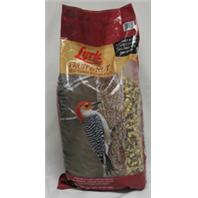 Greenview Lyric - Lyric Fruit & Nut Bird Food - 20 Lb