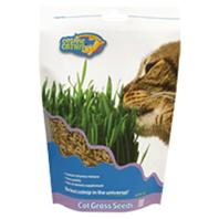 Our Pets - Cosmic Kitty Herbs - 4 oz