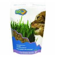 Our Pets - Cosmic Kitty Herbs Gusseted Bag - 5 oz